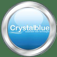 обработка на вода- Кристал Блу